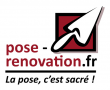 logo de Pose Renovation Pose et rénovation