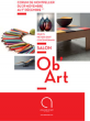 Salon Ob'Art/Objets métiers d'art contemporains